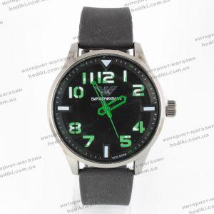Наручные часы Emporio Armani (код 11401)