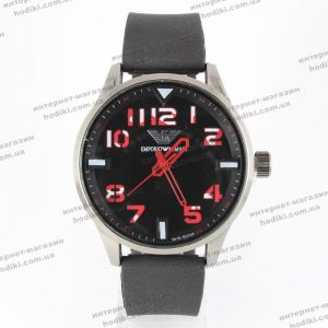 Наручные часы Emporio Armani (код 11402)