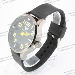 Наручные часы Emporio Armani (код 11403)