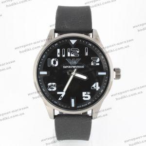 Наручные часы Emporio Armani (код 11405)