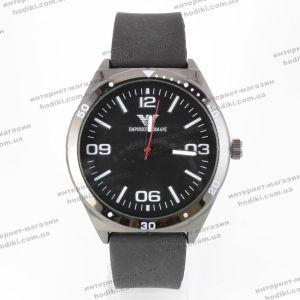 Наручные часы Emporio Armani (код 11407)