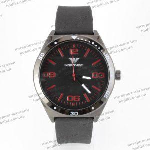 Наручные часы Emporio Armani (код 11408)