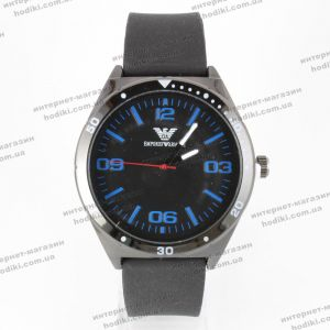 Наручные часы Emporio Armani (код 11409)