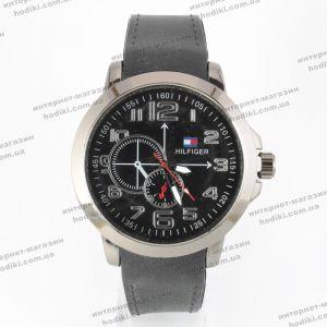 Наручные часы Tommy Hilfiger (код 11415)