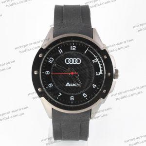 Наручные часы Audi (код 11416)