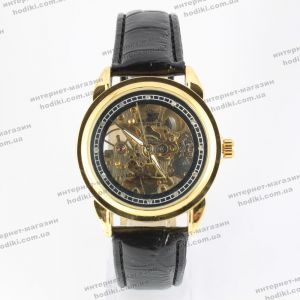 Наручные часы Rolex (код 11420)