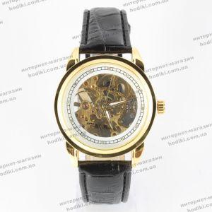 Наручные часы Rolex (код 11422)
