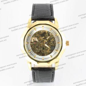 Наручные часы Omega (код 11423)
