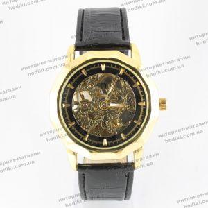 Наручные часы Omega (код 11424)