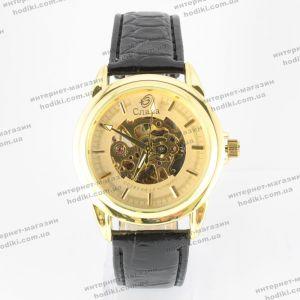 Наручные часы Слава (код 11426)