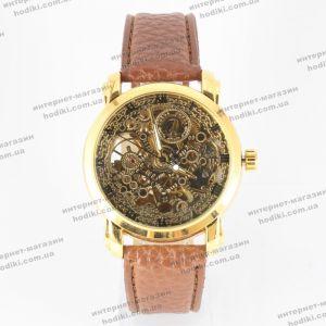 Наручные часы Omega (код 11427)