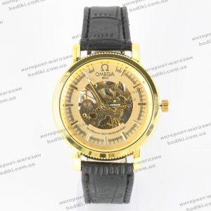 Наручные часы Omega (код 11431)