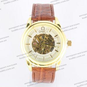 Наручные часы Omega (код 11434)