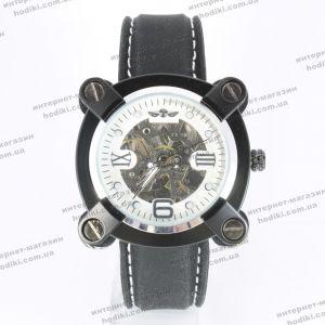 Наручные часы Winner (код 11435)