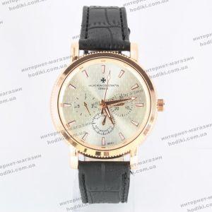 Наручные часы Vacheron Constantin (код 11437)