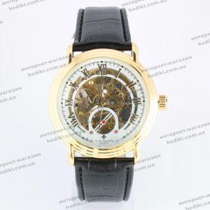 Наручные часы Patek Philippe (код 11438)
