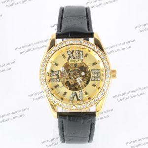 Наручные часы Omega (код 11439)