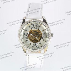 Наручные часы Omega (код 11440)