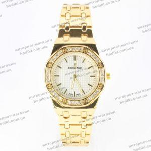 Наручные часы Audemars Piguet (код 11449)