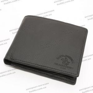 Мужской кошелек Polo (код 11481)
