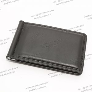 Зажим для денег 1001-1  (код 11482)