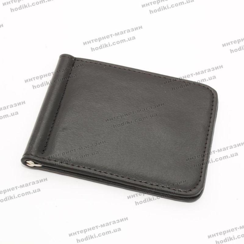 Зажим для денег  (код 11483)