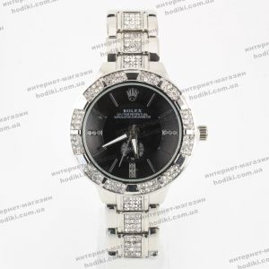 Наручные часы Rolex (код 11518)