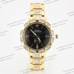 Наручные часы Rolex (код 11519)