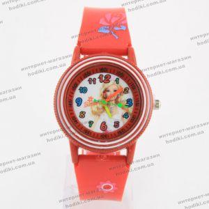Детские наручные часы Barbie (код 11523)