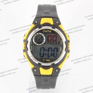 Наручные часы iTaiTek (код 11529)