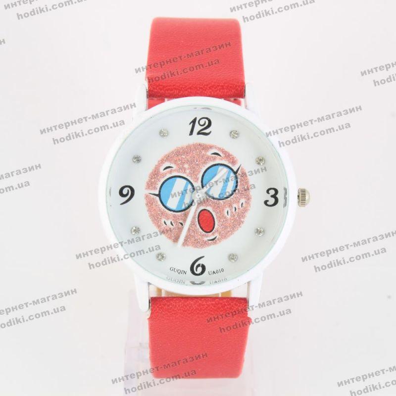 Наручные часы  (код 11554)