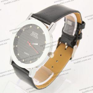 Наручные часы Elite (код 11600)