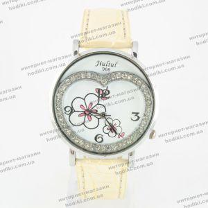 Наручные часы  (код 11620)