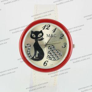 Наручные часы  (код 11622)