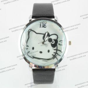 Наручные часы  (код 11624)