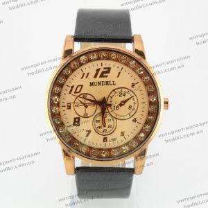 Наручные часы Mundell (код 11630)