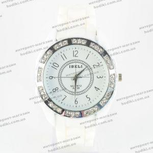Наручные часы Ibeli (код 11639)