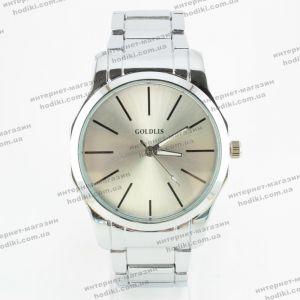 Наручные часы Goldlis (код 11651)