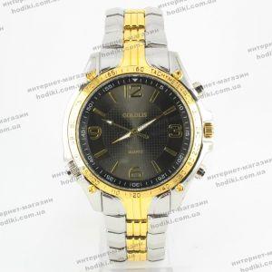 Наручные часы Goldlis (код 11653)