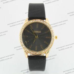 Наручные часы Guess (код 11736)