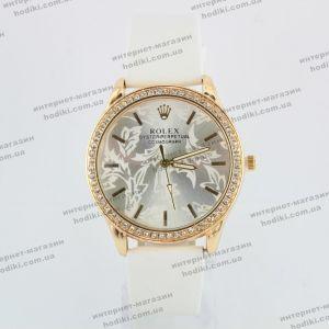 Наручные часы Rolex (код 11740)