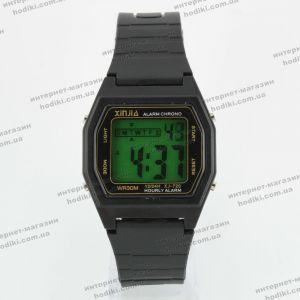 Наручные часы Xinjia (код 11742)