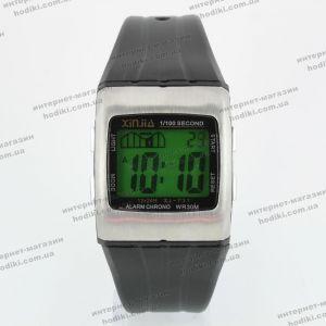 Наручные часы Xinjia (код 11745)