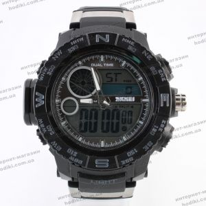 Наручные часы Skmei 1332 (код 11748)