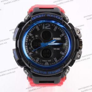 Наручные часы Skmei 1343 (код 11749)