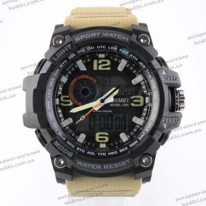 Наручные часы Skmei 1283 (код 11753)