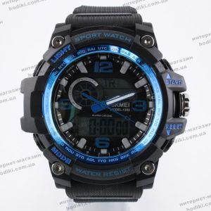 Наручные часы Skmei 1283 (код 11755)