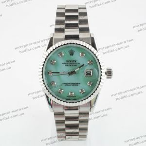 Наручные часы Rolex (код 11769)