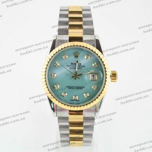 Наручные часы Rolex (код 11770)