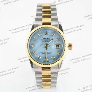 Наручные часы Rolex (код 11771)